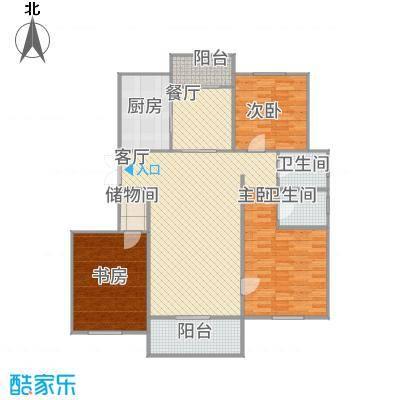 杭州_华东园139