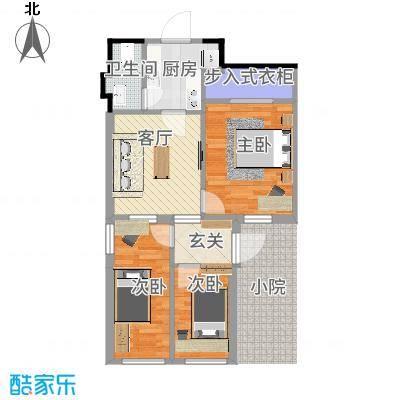 济南_和平路单位宿舍_2015-10-27-0954-副本