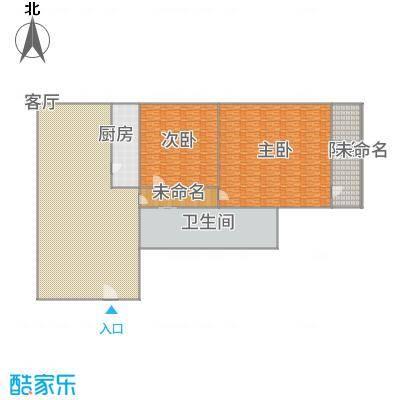 北京_永定路西里_2015-10-30-1309