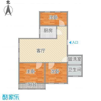 郑州_开元_2015-10-30-1324