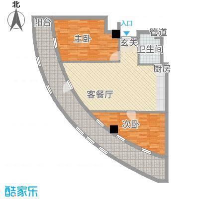 世纪之帆QQ截图20121119145146户型