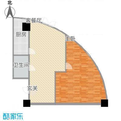 世纪之帆QQ截图20121119145006户型