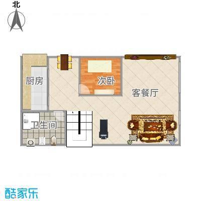 深圳_观湖园_2015-10-30-1631