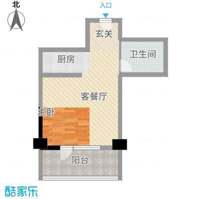 世纪之帆QQ截图20121119144927户型
