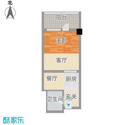 世纪之帆QQ截图20121119144802户型