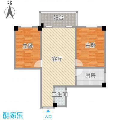广州_番禺富华楼new_2015-10-30-1640