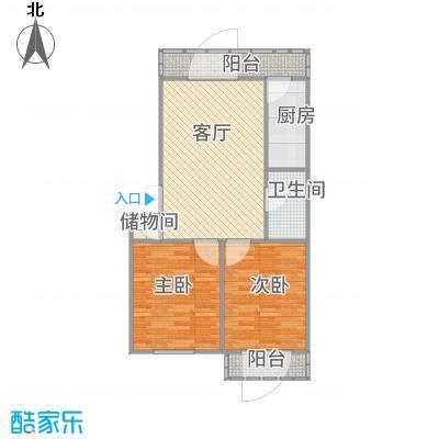 天津_龙泉里_2015-10-25-2113