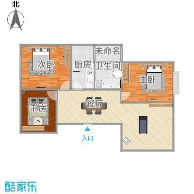 淮安_银河湾_2015-10-26-1057
