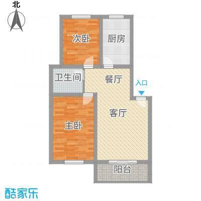 上海_东方滨港园_2016-11-08-1059