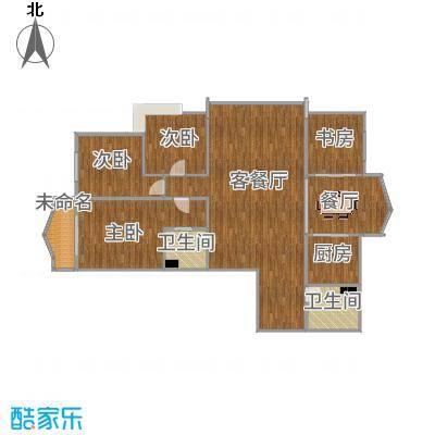 杭州_东河锦园_2015-10-26-1436