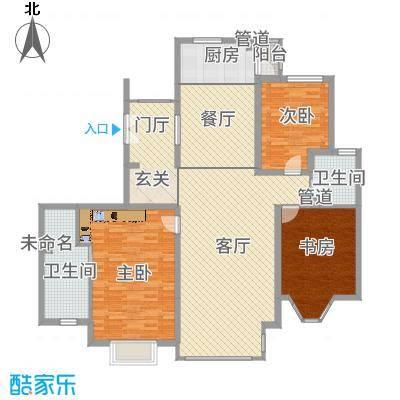 盘锦_天元蓝城_2015-10-26-1508