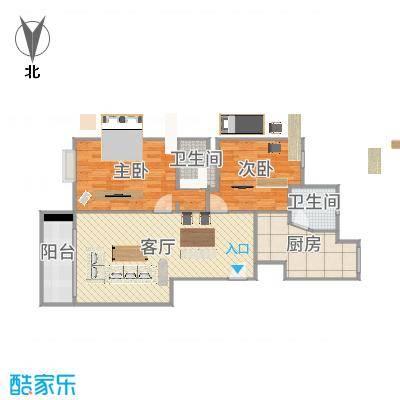 上海_YYXD-10-26-1021