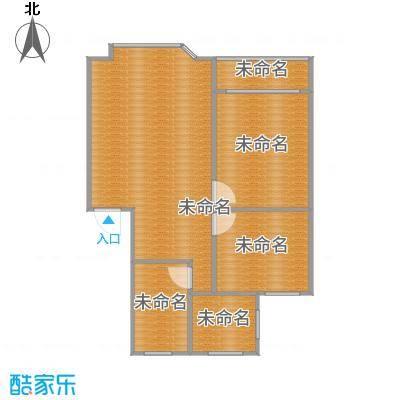 成都_翔宇花园_2015-10-26-2107