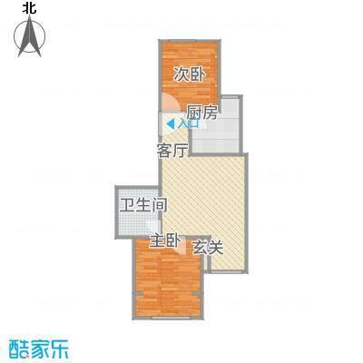 北京_方南家园_2015-10-26-2037