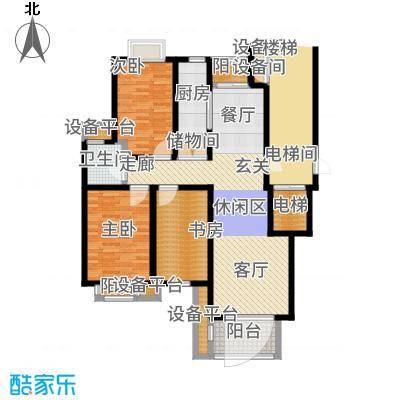 南京_书香名门_2015-10-26-2229