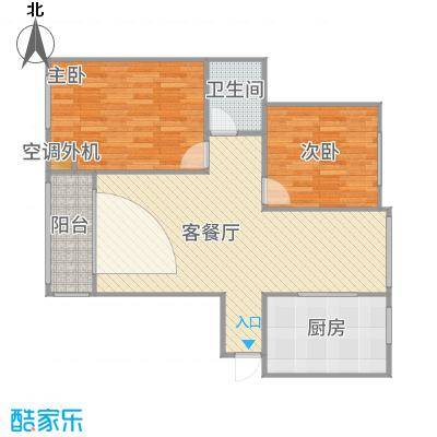 SH006-826-璇-副本