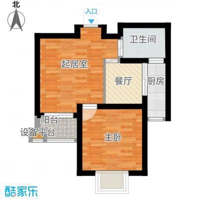 上海_鑫都城云天绿洲_2015-09-12-1423