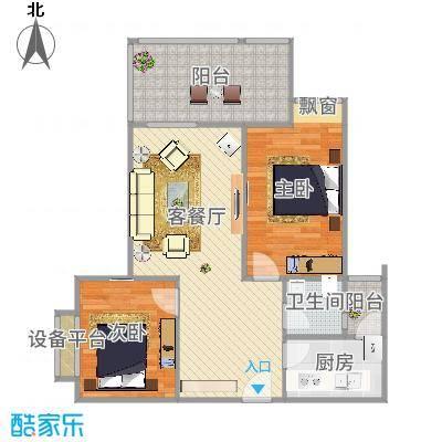 重庆_青橙267_2015-10-27-0915