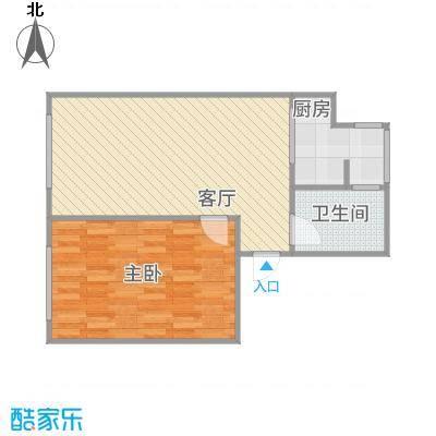 大连_国滨馆_2015-10-27-1021