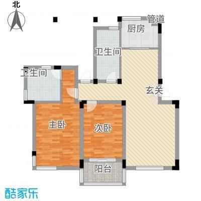 合肥_园景天下_2015-10-27-2106
