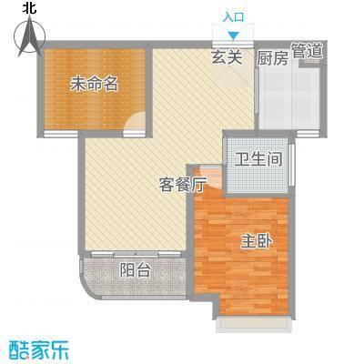 南通_幸福天地_2015-10-27-2133