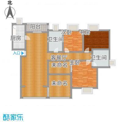 长沙_湘林小区_2015-10-28-1556