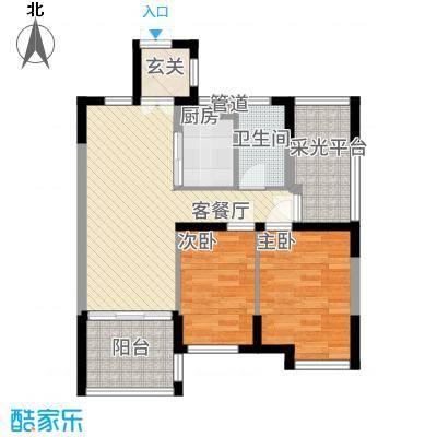 合肥_优活华庭_2015-10-28-1450