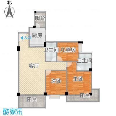 阳江_荣华居(内墙_2015-10-12-2341