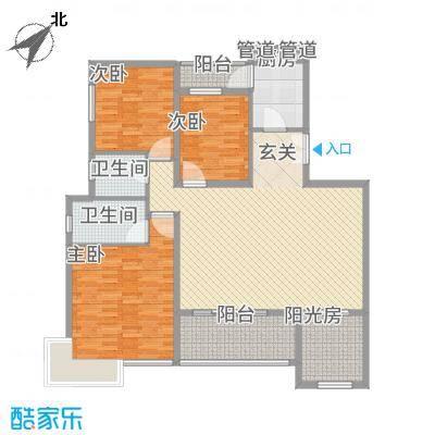 郑州_鑫苑名家_2015-10-28-1755