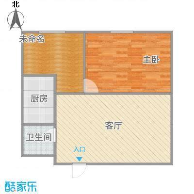 重庆_双龙西路小区_2015-10-29-1013