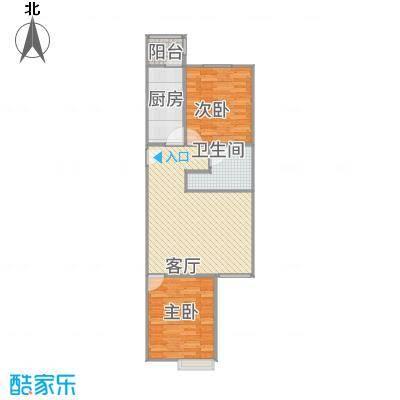 天津_春和景明_2015-10-29-1002