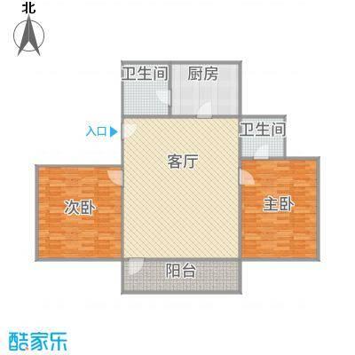 佛山_愉景雅苑_2015-10-29-1208