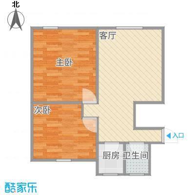 上海_国和一村_2015-10-29-1354