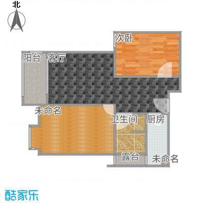徐州_凤凰花园_2015-10-29-1650