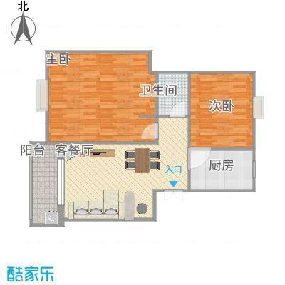 上海_欣松苑_2015-10-29-1029