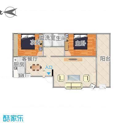 济南_红园小区_2015-10-29-2022