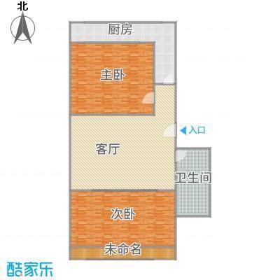 北京_双兴南区_2015-10-29-1826