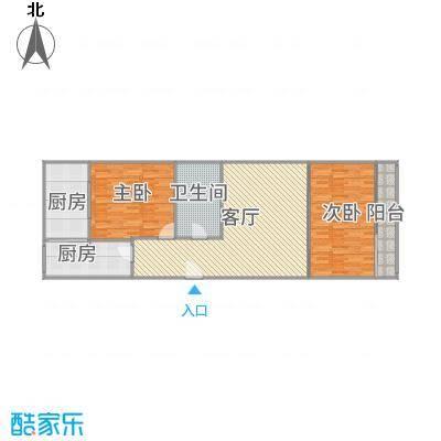 北京_双兴南区_2015-10-29-1935