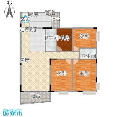 广州_中央郡_2015-11-04-1100