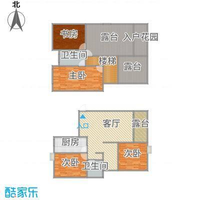 德阳_东方御景_2015-10-30-2145