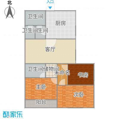 南京_月光广场_2015-10-31-1000