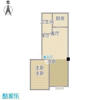 辽阳_左岸・智慧城_2015-10-31-1456