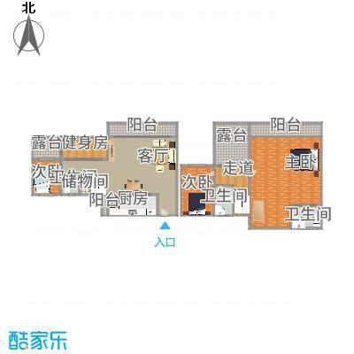 厦门_华林东盛花园_2015-10-31-1758