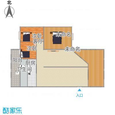 广州_金坤花园_2015-10-31-1856