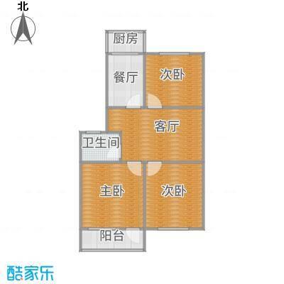 济南_制锦市小区_2015-11-01-1058