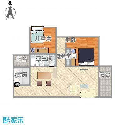 梅州_中能_2015-11-01-1414