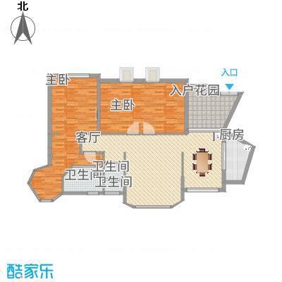 宁德_东湖品臻_2015-11-01-1404