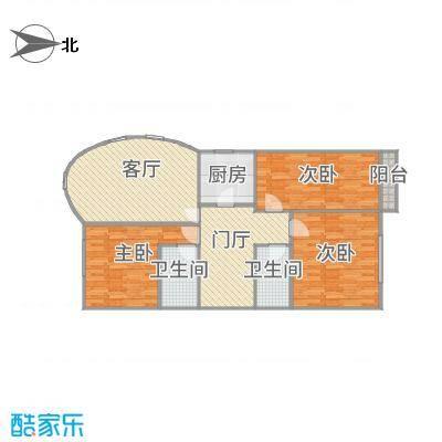 天津_燕宇艺术城_2015-11-01-1518