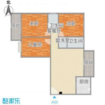 景德镇_东湖公园1号_2015-10-27-2104