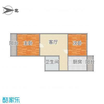 天津_日照公寓_2015-11-01-1817